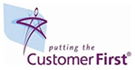 Customer First Uk Limited
